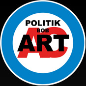 Artwork Politik - General view
